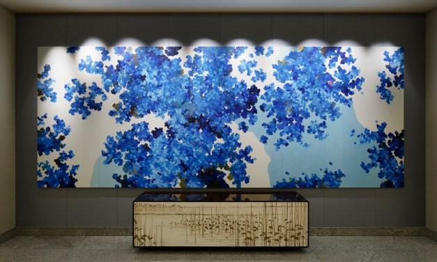 Art in Asia