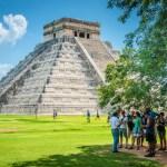 3 Ways to Ruin Your Riviera Maya Vacation