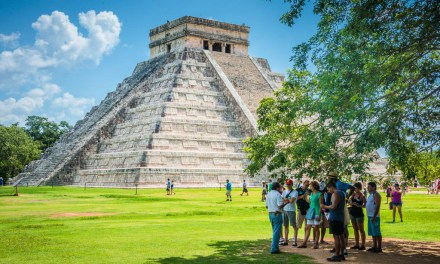 3 Ways to Ruin Your Riviera Maya Vacation