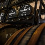 Ireland's Echlinville Distillery Celebrate's Their Fifth Birthday