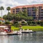 6 Reasons Westgate Timeshares Are a Step Above the Rest