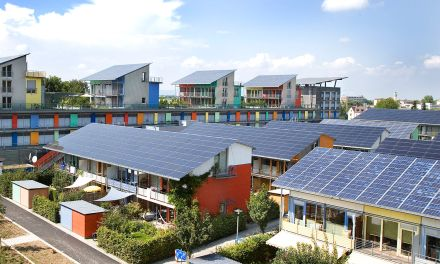 Solar Energy in Homes: How Viable is it?