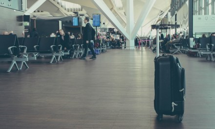 Survey Reveals 87% of Travelers Don't Claim Airline Compensation for Lost Luggage