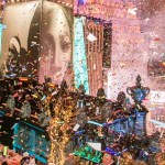Ultimate New Year's Eve Experience Returns To The Knickerbocker Hotel