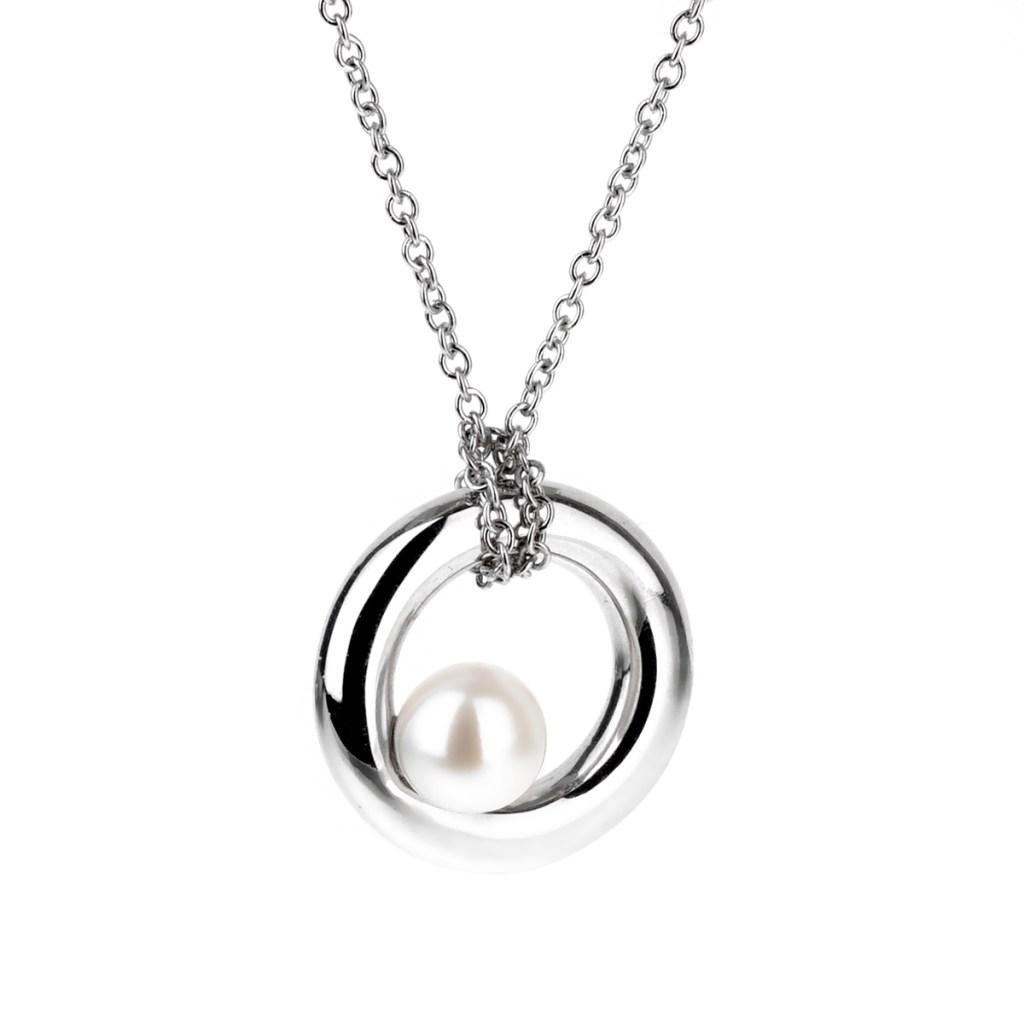 mimi-milano-pearl-white-gold-necklace