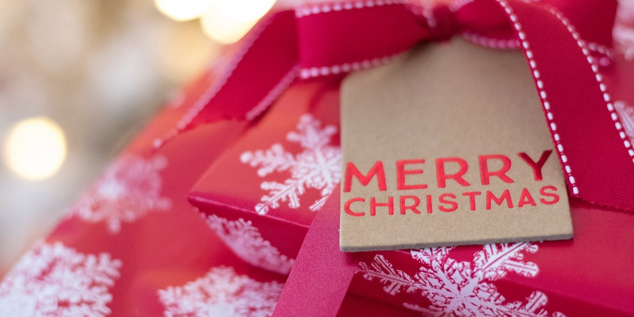 Global Etiquette: Holiday Gifting/Re-Gifting