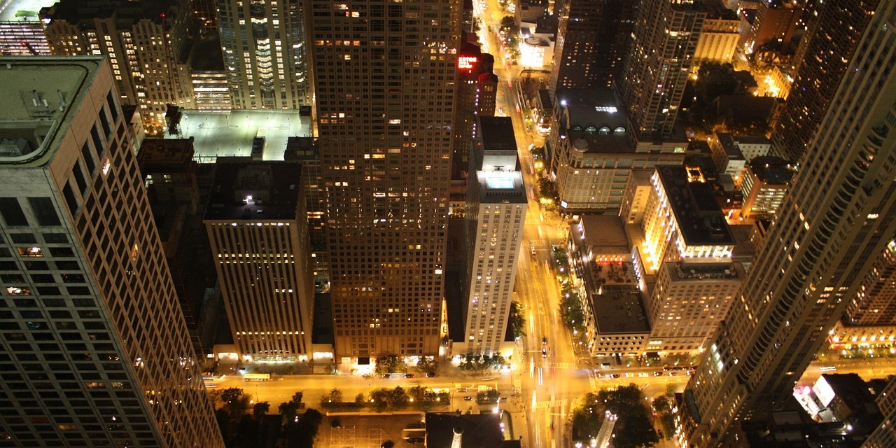 A Guide to Chicago Nightlife