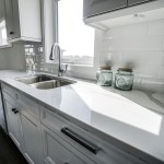 A Beginner's Guide to Home Renovations