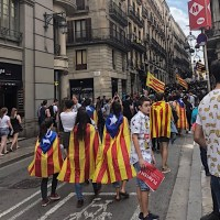 Barcelona: An Impactful and Unique Travel Experience