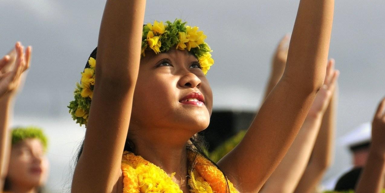 Walk in the footsteps of Hawaiian Royalty at Oahu's Gunstock Ranch