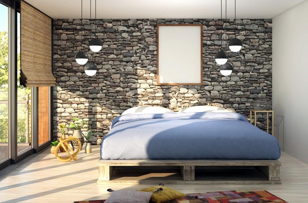 luxe decor