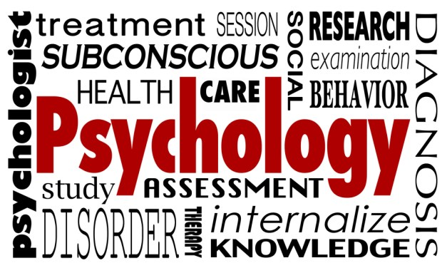 What Can You do With a Psychology Degree?