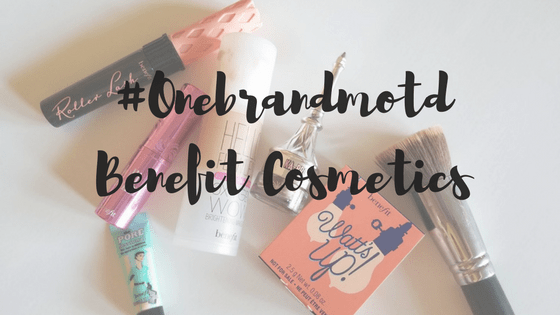 onebrandmotd-benefit-cosmetics