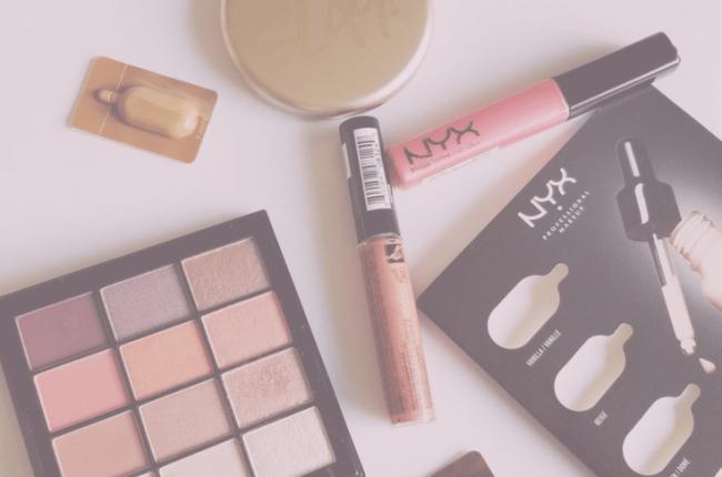 onebrandmotd-nyx-cosmetics