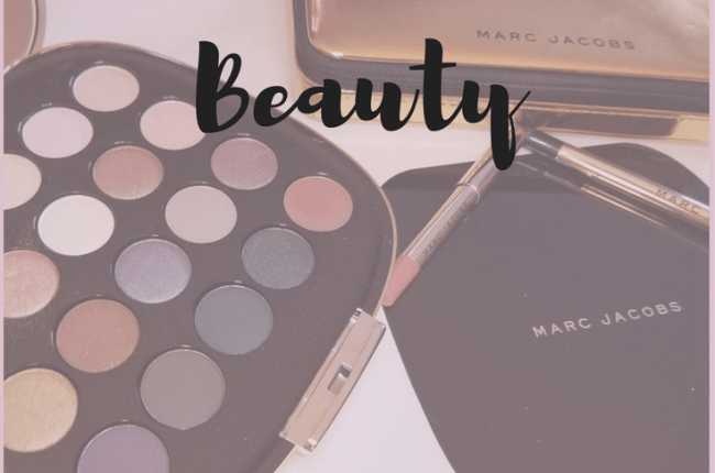 onebrandmotd-marc-jacobs-beauty