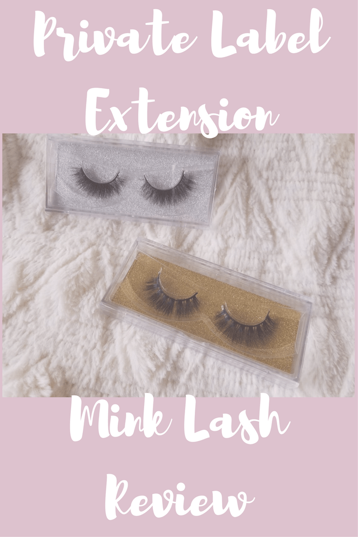private-label-mink-lash-review
