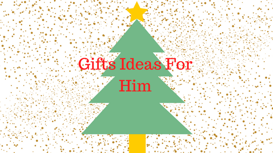 gift-ideas-for-him