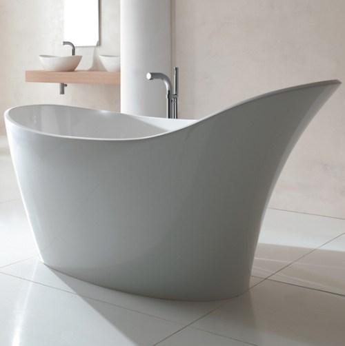 V+A Baths