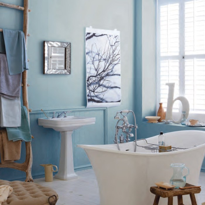 Victoria + Albert Toulouse in volcanic limestone is distributed in Quenesland by Luxe by Design, Australia.