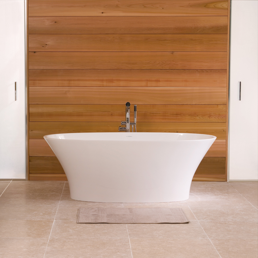 Victoria + Albert Ionian Bath – Luxe by Design