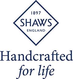 Shaws of Darwen Butler Sinks - Fireclay farmhouse sinks, distributed in Australia by Luxe by Design, Brisbane.