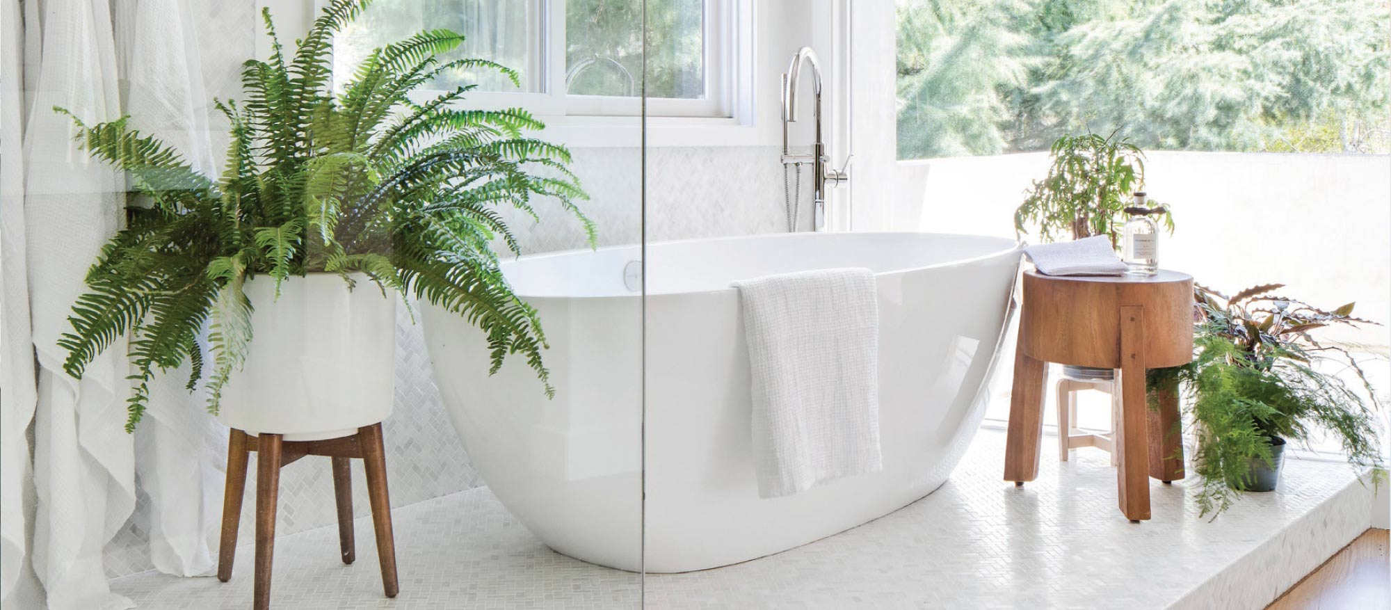 Bathroom Interior Design Competition - win a trip to Italy | Luxe by Design, Australia