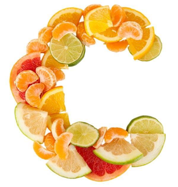 Bildergebnis für vitamin c