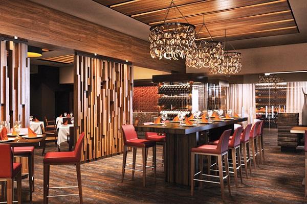 Coming Soon CHIC By Royalton Resorts In Punta Cana