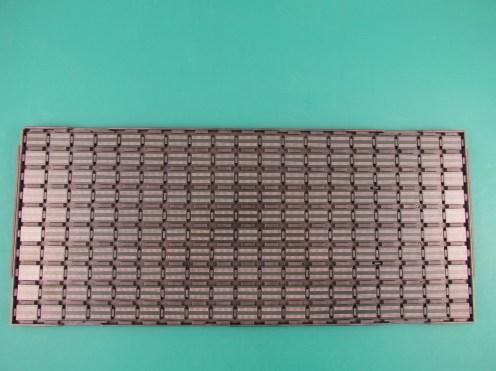 MT41K512M16TNA-125 Micron