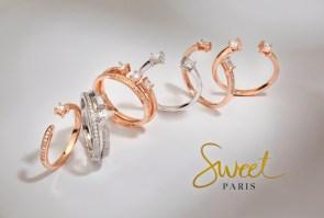 bodeg%c2%a6n_new_sweet_paris_2r