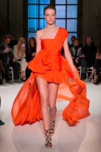 giambattista-valli-haute-couture-12-look-21r