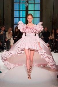 giambattista-valli-haute-couture-12-look-28r