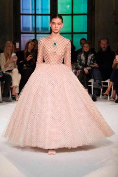 giambattista-valli-haute-couture-12-look-40r