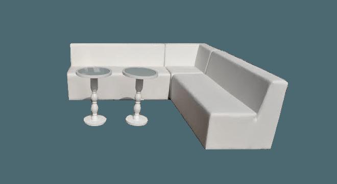 Amazing Lounge Seating Table Rentals Atlanta Georgia