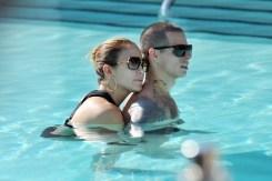 Jennifer Lopez and 07