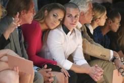 Jennifer Lopez and 08