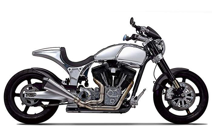 keanu reeves motorcycle 01__1