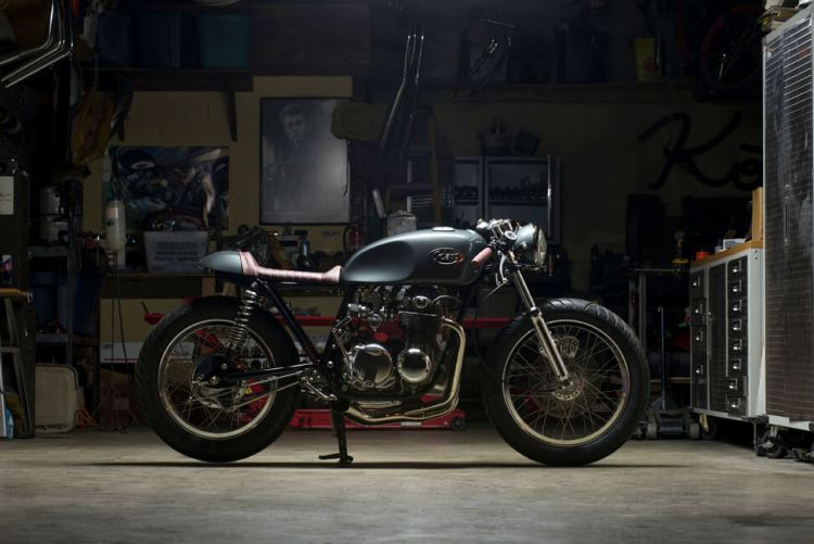 10 most beautiful custom motorcycles