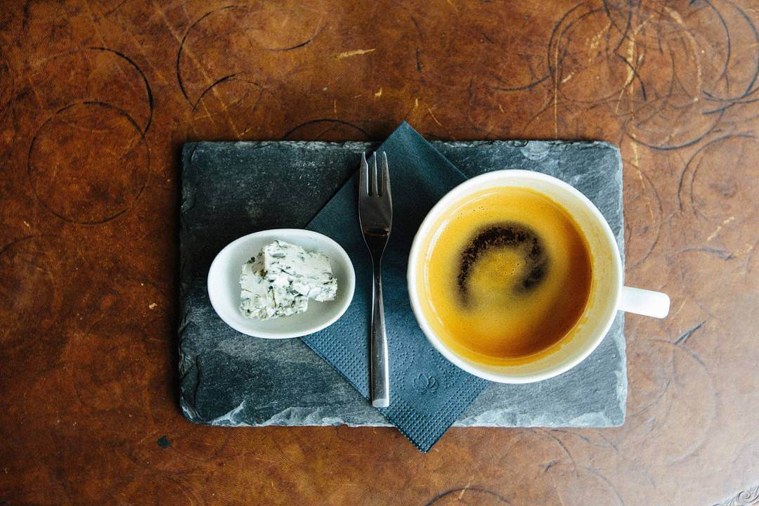 Where to go for the most delicious cup of coffee?