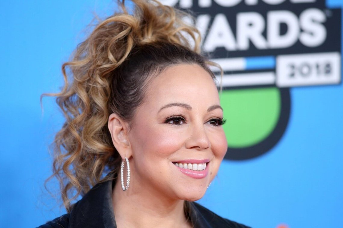 Psychological disorder is not a verdict: Mariah Carey and other stars