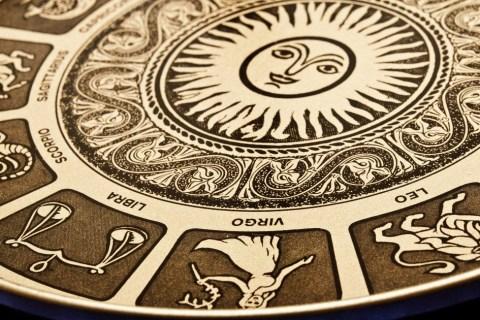 principles of each zodiac sign