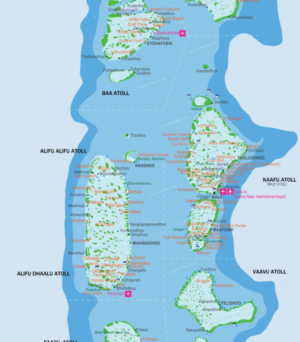 maldives-islands-map