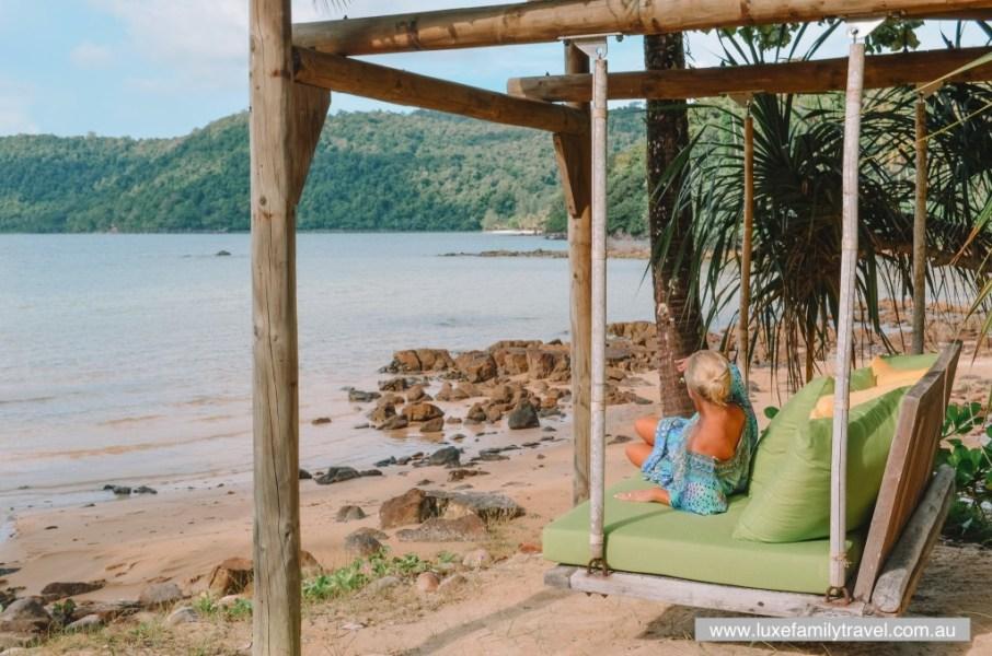 Soneva Kiri – Thailand's best barefoot luxury resort