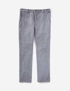 3. Chino Tailored Fit | Stone