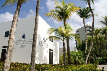 Hilton_Aruba_Eforea-Spa_LuxeGetaways