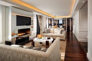 Rosewood-DC_LuxeGetaways_Presidential-Suite-Living-Room