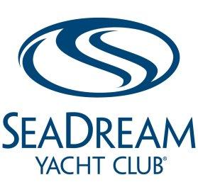 Seadream_Logo