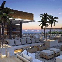 1-hotels-and-homes_LuxeGetaways_3