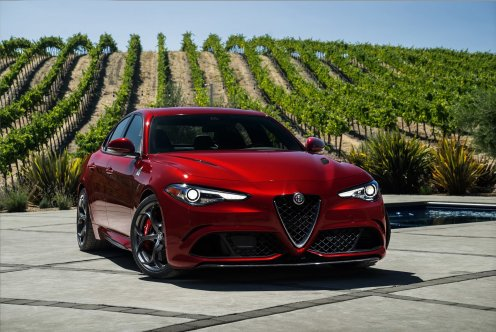 Courtesy Alfa Romeo_LuxeGetaways_1