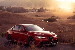 Courtesy Alfa Romeo_LuxeGetaways_5